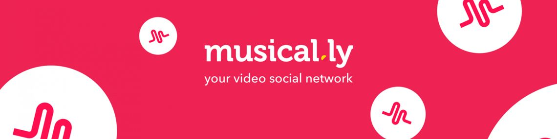 buy and increase musical.ly hearts