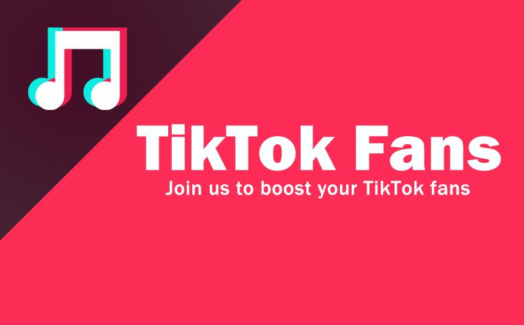Buy TikTok Fans: Increase Free Musically or tiktok Profile Fans