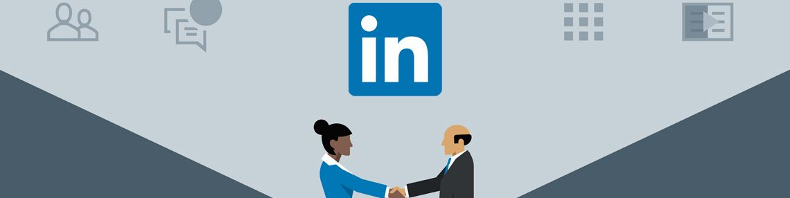 Buy LinkedIn Connections